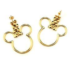 Gogo Philip x Disney Jewellery = Magic   Maison Mouse