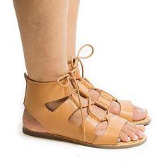 220 Best Sandals images   Sandals, Shoes, Women