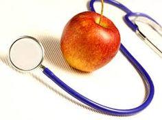 Invista em Si e numa Formação Pós-Graduada de Excelência! Pós-Graduações na área da Saúde Inscrições abertas em formato Presencial e E-learning! Pós-Graduação em Nutrição Clínica - http://www.cognos.com.pt/p_nutricao_clinica.html Pós-Graduação em Perturbações do Comportamento Alimentar e Obesidade - Vertente Nutricional - http://www.cognos.com.pt/p_pcalimentar_nutri.html