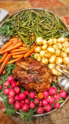 King Prawn, Pumpkin Gnocchi in a Thick Tomato and Basil Bisque - PriMade Foods Prawn Starters, Pumpkin Gnocchi, Lamb Shoulder, Lamb Recipes, Basil, Seafood, Roast, Nutrition, Ethnic Recipes