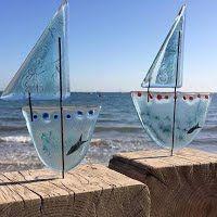 Shop - Kate Osman Glass