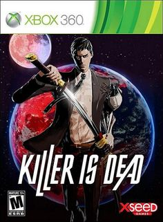 #195 1 Jugador Lollipop Chainsaw, Game Creator, Latest Video Games, Video Game Collection, Japanese Sword, Xbox 360 Games, Playstation Games, Xbox One, Just In Case