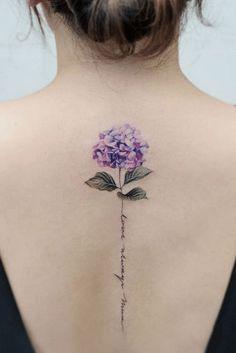 110 Super süße Tattoo-Ideen diy tattoo - diy tattoo images - diy tattoo ideas - diy be New Tattoos, Body Art Tattoos, Small Tattoos, Tatoos, Bird Tattoos, Tattoo Style, Tattoo Trend, Diy Tattoo, Tattoo Fonts
