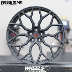 This is one of the 48 colors available from Vossen for these wheels. Reach us today at or for your free quote. Rims For Cars, Rims And Tires, 17 Rims, Jeep Rims, Gold Wheels, Car Shoe, Gas Monkey, Forged Wheels, Car Gadgets