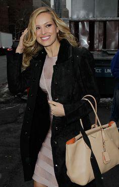 bags on Pinterest | Louis Vuitton Handbags, Louis Vuitton and Prada