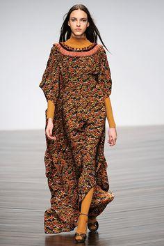 Modest Womenswear