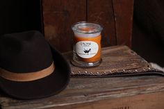 Jamaica Me Crazy 12 Oz Candle by BigWhiffCandleCo on Etsy https://www.etsy.com/listing/218070324/jamaica-me-crazy-12-oz-candle