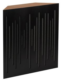 Vicoustic is the world leader in innovative acoustic treatment and sound isolation solutions. A innovative selection of absorbers, diffusers, bass traps and anti-vibratics. Bass Trap, Wenge Wood, Home Cinemas, Acoustic, Innovation