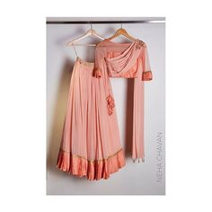 Why be moody when you can shake your booty in our #classic range of #stylish lehengas!  #nehachavan #indianfashion #fashion #love #fashionblogger #bloggerstyle #fashionstylist #indianwedding #indianwear #customwear #trendytraditionals #instafashion #mumbai #weekendvibes #weekenddressing #dresstoimpress