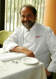 Chef greg malouf middle eastern on pinterest chefs a for Arabesque lebanon cuisine
