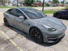 Tesla S, Tesla Motors, My Dream Car, Dream Cars, Tesla Car Models, Tesla Interior, Car Goals, Car Colors, Future Car