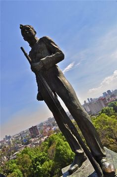 Juan Escutia