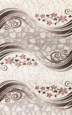 Merinos Klasik e210-065 merinos yolluk