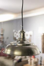 Hanglamp Vintage