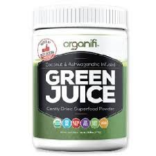Drink This Anti-Inflammatory Juice to Relieve Pain Quickly - Juicing for Health Best Greens Powder, Anti Inflammatory Drink, Juice For Life, Superfood Powder, Strict Diet, Green Powder, Juicing For Health, Abdominal Fat, Wheat Grass