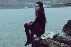 Violet Ell -  - --