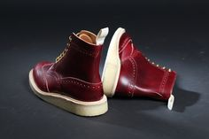 trickers-for-norse-project-capsule-collection-1.jpg 620×413 pixels