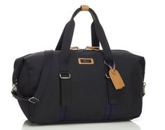 Hospital Bag Duffle