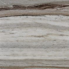 Azul Bianco Polished Marble Tiles $5.75/sqft