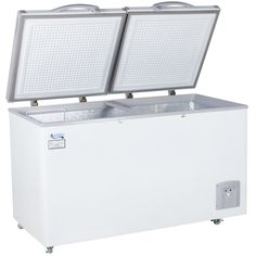 Candy Room, Used Solar Panels, Chest Freezer, Commercial, Home Appliances, Doors, House, Ideas, Design