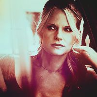 Ava Crowder - Justified Icon (32923254) - Fanpop