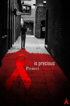 Hiv dating stories