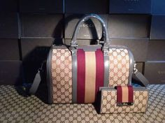 gucci Bag, ID : 38387(FORSALE:a@yybags.com), gucci store boston, gucci bags official website, the house of gucci, gucci women's handbags, gucci wallet purse, guccy bag, gucci buy wallet, gucci satchel purses, official website gucci, gucci clip wallet, gucci small wallets for women, online gucci bags, gucci designer handbag sale #gucciBag #gucci #gucci #close
