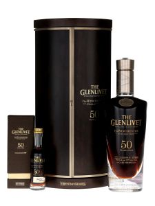 glenlivet-1966-50-year-old-winchester-collection