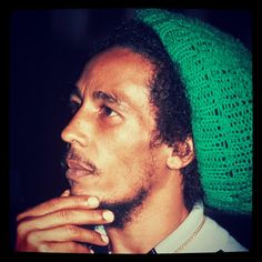 """""""None but ourselves can free our minds."""" #RedemptionSong #BobMarleyLyrics"""