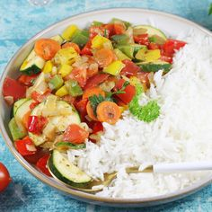 Cobb Salad, Tofu, Vegetarian Recipes, Cooking, Diet, Kitchen, Brewing, Cuisine, Cook