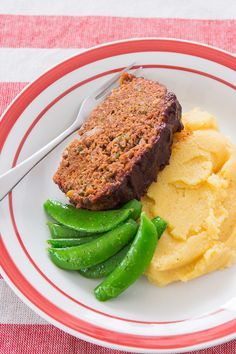 Chili Meatloaf combines two favorites into a serious comfort food. It mixes pork and beef along with a ton of caramelized aromatics, and the chili flavor comes from concentrated tomato paste, chili powder and cumin.