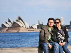 Top 10 Romantic Things to Do in Sydney http://thingstodo.viator.com/sydney/top-romantic-things-to-do-in-sydney/
