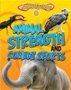 Prezzi e Sconti: #Animal strength and combat sports  ad Euro 10.88 in #Ebook #Ebook
