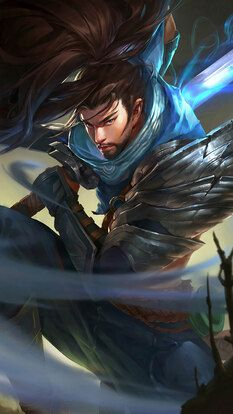 Le plus récent Aucun coût league of legends yasuo Style Lol League Of Legends, Lol Of Legends, League Of Legends Poster, League Of Legends Boards, League Of Legends Yasuo, Champions League Of Legends, Lol Champions, League Of Legends Characters, Face Characters