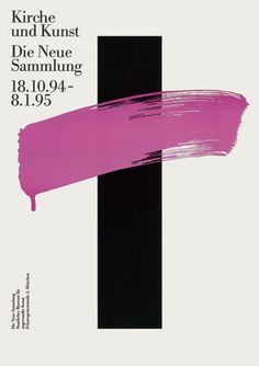Pierre Mendell #poster #exhibition
