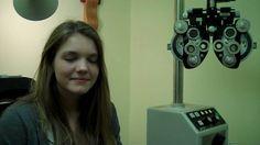 Orthokeratology testimonial - Shady Grove Eye & Vision Care - Optometris...