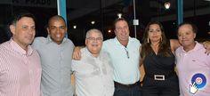 Oposição de Prado apresenta seus candidatos nas esferas Estadual e Federal