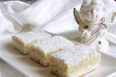 m.bucataras.ro Romanian Desserts, Romanian Food, Romanian Recipes, European Dishes, Sweet Tarts, Vanilla Cake, Cheesecake, Food And Drink, Pie