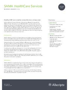 EHR Optimization 101: Assigning Roles
