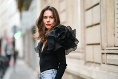 9 Hair-Color Ideas and Trends to Try in 2021, Say the Pros | POPSUGAR Beauty
