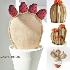 www.movea.it #shoponline #cactus #moveadesign #flowerdesign #flowers #homdecor #arredamentodesign #design #home #nature #homesweethome #sweethome #cactuslove #salento #madeinitaly #handmade #ficus #ficodindia #palefico #succulent #piantegrasse #ecoliving #lifestyle #decocasa #livingroom #living #tessuto #juta#esclusive #movea