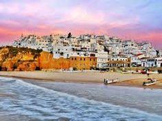 portugal albufeira -
