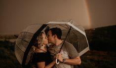 Coenraad & Ane | Couple Shoot in Rainy Pretoria - Major & Me Pretoria, Couple Shoot, Couple Photography, Africa, Couples, Instagram, Couple, Couple Pictures