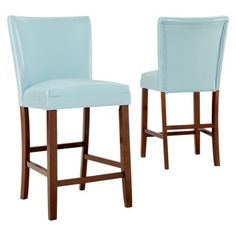 Turquoise Eastbrook Desk and Chair Set | Everything Turquoise