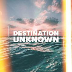 Logo design for @destinationunknowntravel ✈️ • #destinationunknown #travel #holiday #destination #magicalplaces #djset ... / Follow the link to get a list of 50+ free (or cheap) growth marketing tools that we and other growth agencies use to scale businesses! Marketing Tools, Dj, Scale, Logo Design, Business, Link, Holiday, Movie Posters, Travel