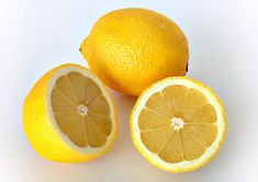 27 household uses for citrus fruit