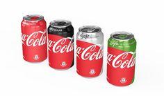 Coca Cola nuovo colore:strategie di marketing. http://www.marketingbeyondlimits.com/coca-cola-nuovo-colore/
