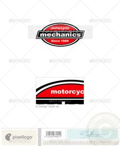 Realistic Graphic DOWNLOAD (.ai, .psd) :: http://jquery-css.de/pinterest-itmid-1000497616i.html ... Industry & Science Logo - 927 ...  auto, automotive, bike, body shop, car, garage, industrial, mechanics, motorcycle, pro shop  ... Realistic Photo Graphic Print Obejct Business Web Elements Illustration Design Templates ... DOWNLOAD :: http://jquery-css.de/pinterest-itmid-1000497616i.html