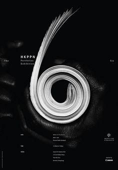 visualgraphc:  #design #graphicdesign #lettering