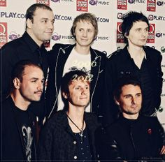 Muse: then-now